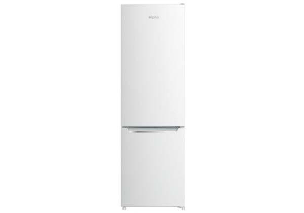 ALPHA Kombinovani frižider ARC2621W