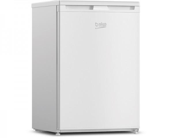 BEKO TSE1284N frižider