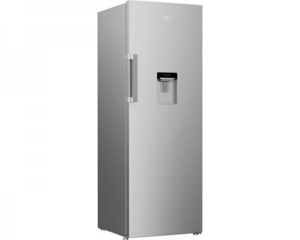 BEKO RSSE415M33DSN frižider