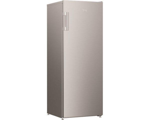 BEKO RSSE265K30SN frižider