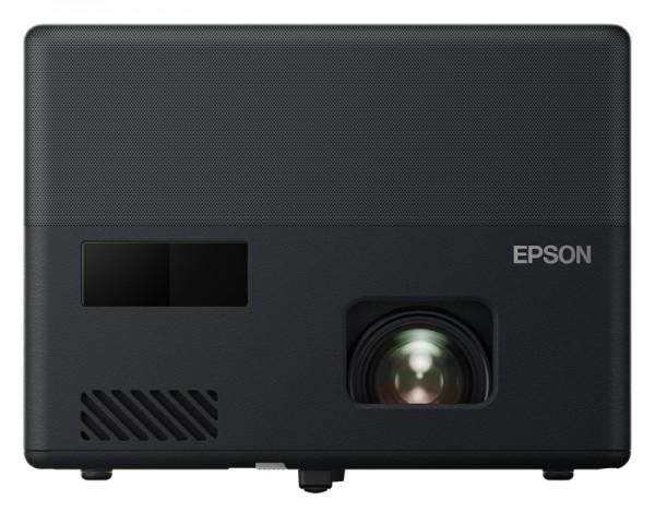 EPSON EF-12 Mini laserski pametni projektor