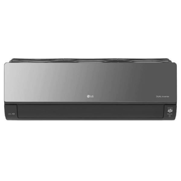 LG Inverter klima AC12BH (Srebrna)