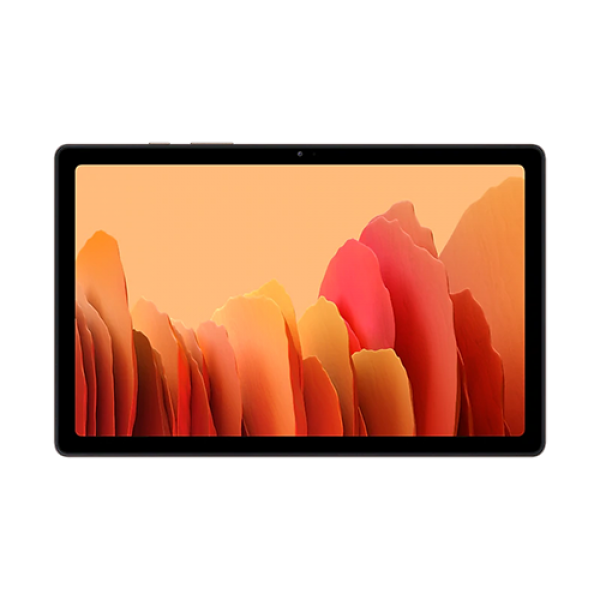 SAMSUNG Tablet T505 (Zlatna) LTE, 10,4'', 332GB