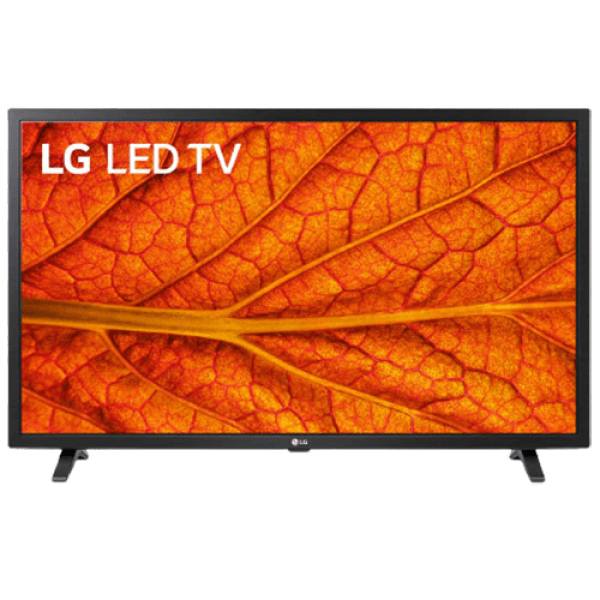 LG Smart LED TV 32LM6370PLA, 32'', DVB-T2S2