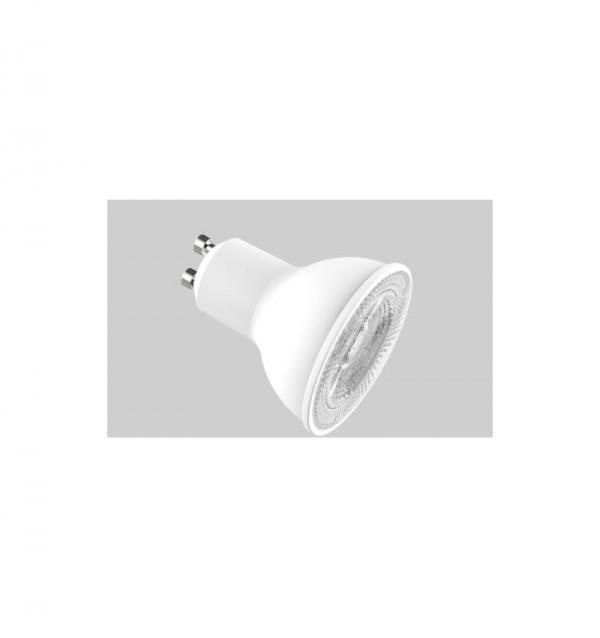 Yeelight LED Pametna Sijalica GU10