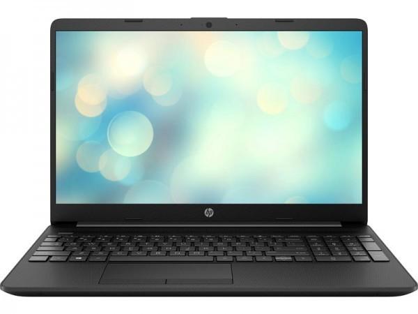 NB HP 15-dw2000nm i3-1005G14GB256GB (3M364EA)