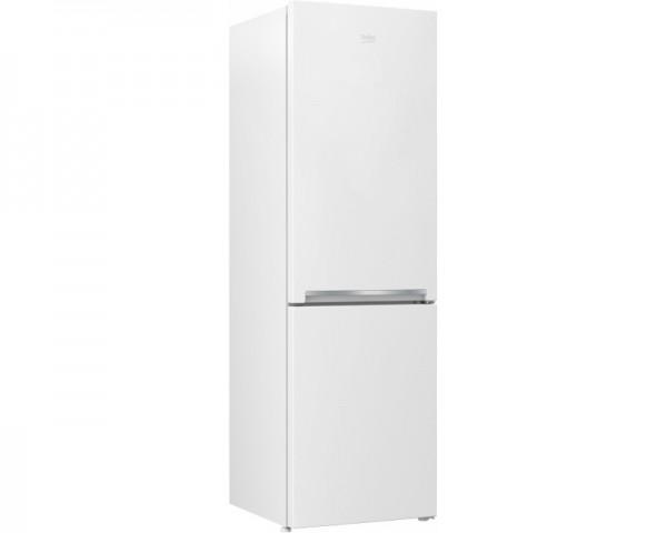 BEKO RCSA270K30WN frižider