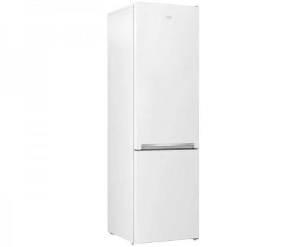 BEKO RCNA406K40WN kombinovani frižider