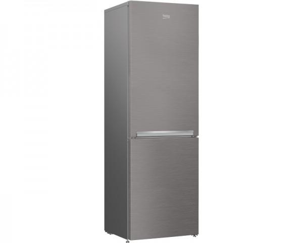 BEKO RCSA330K30XPN kombinovani frižider