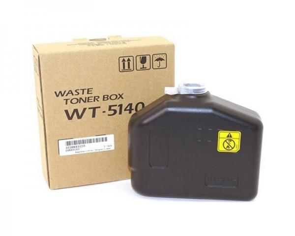 KYOCERA 302NR93151 WT-5140 Waste Toner Bottle