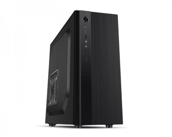 BIZ PC  AMD Ryzen 3 4300GE8GB480GB