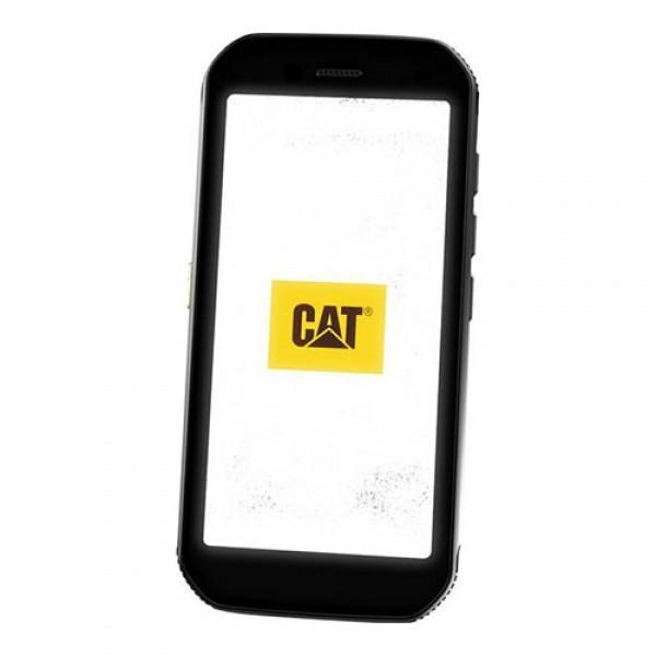 CAT S42 H+ (Crna), 5.5'', 332GB, 13.0 Mpix