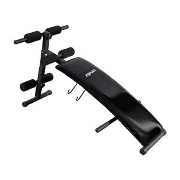 RING Klupa za trbušnjake - RX 07 PLUS