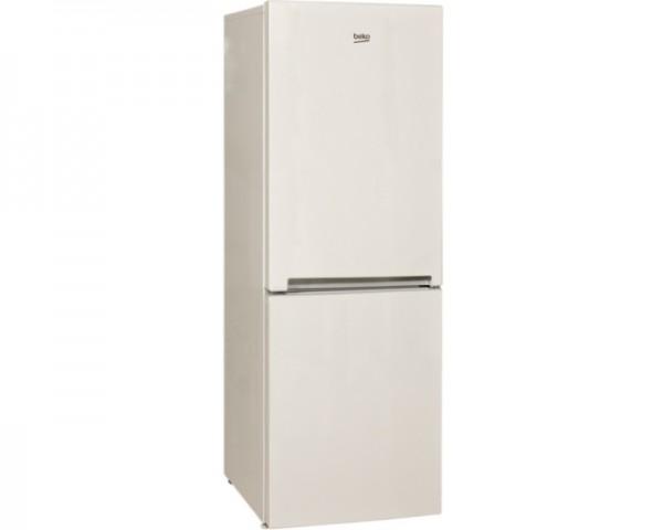 BEKO RCSA 365K20 W kombinovani frižider