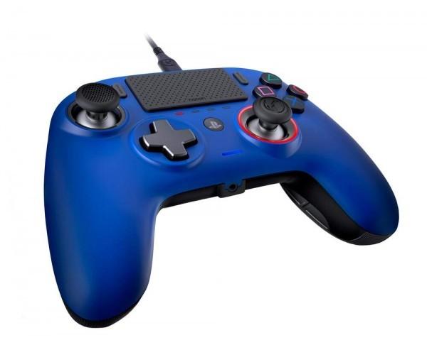 NACON Oprema PS4 Controller Revolution 3 UK (Plava)
