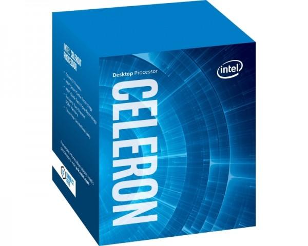 INTEL Celeron G5925 2-Core 3.6GHz Box