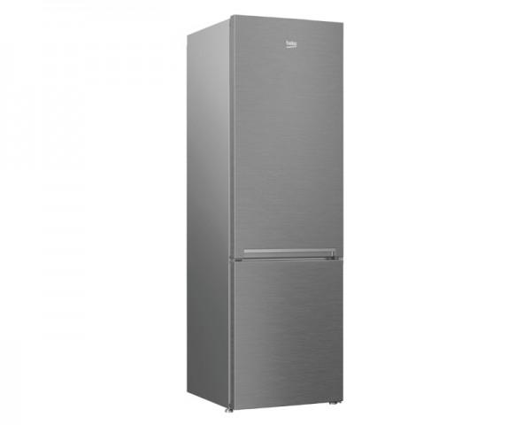 BEKO RCSA 400 K20 X frižider