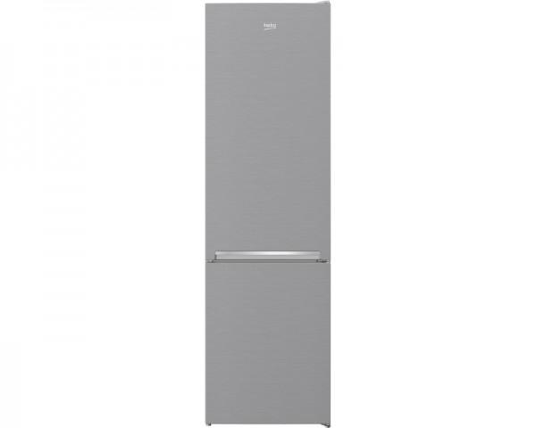 BEKO RCSA406K40XBN kombinovani frižider