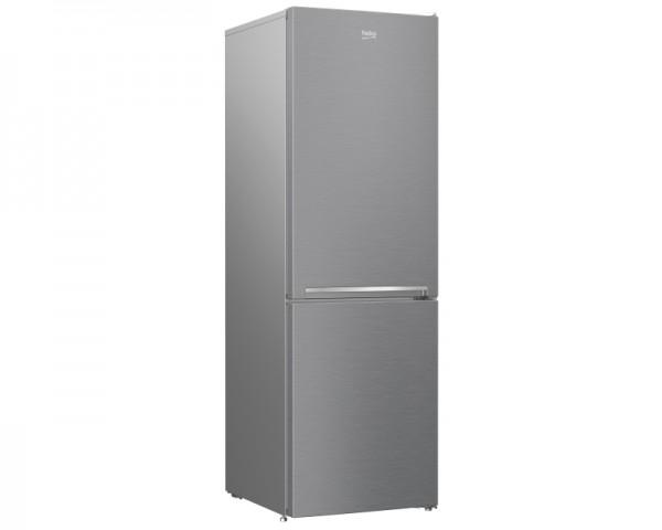 BEKO RCSA366K40XBN kombinovani frižider