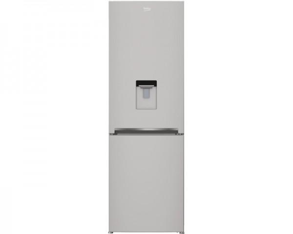 BEKO RCSA 365 K20 DS frižider