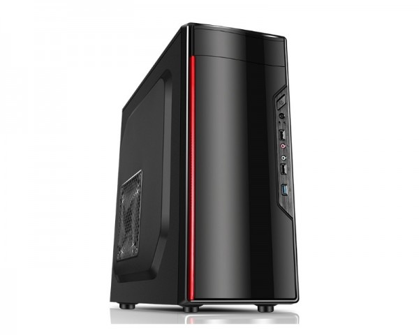 BIZ PC  AMD Ryzen 3 12008GB256GBGF730 2GB noTM