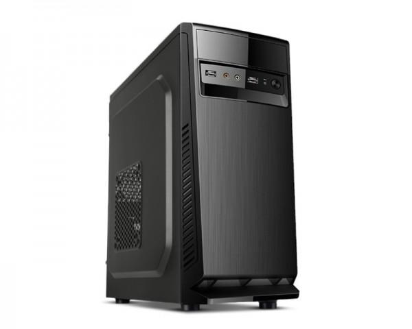 BIZ PC  MICROSOFT E60104GB120GBWin10 Home noTM