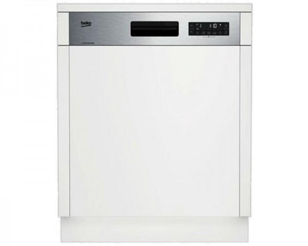 BEKO DSN 39430 X ugradna mašina za pranje sudova