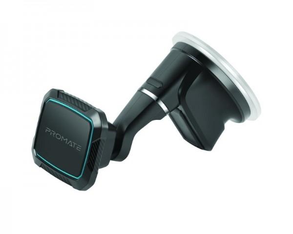PROMATE MagMount5 Univerzalni držač za kola 360° plavi