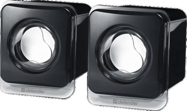 Zvučnici Defender SPK-35,USB 2.0, 5W