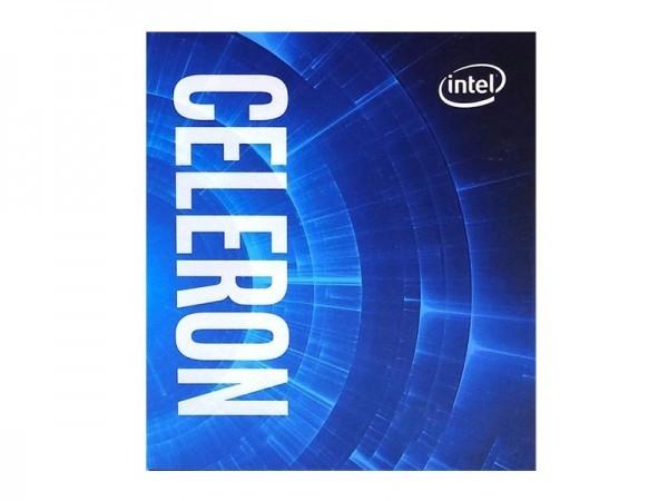 CPU s1200 INTEL Celeron G5905 2-Core 3.5GHz Box