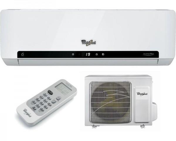 WHIRLPOOL SPIW 318L klima uređaj