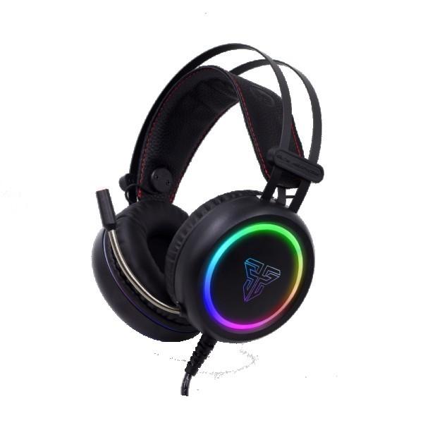 FANTECH Gaming Slušalice HG15 Captain 7.1 (Crna)