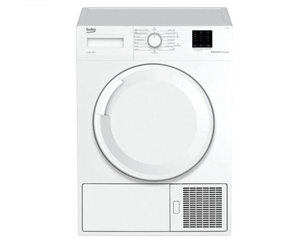 BEKO DH 7411 PA mašina za sušenje veša