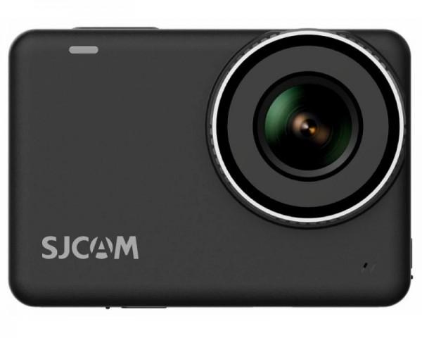SJCAM Akciona kamera SJ10 Pro crna