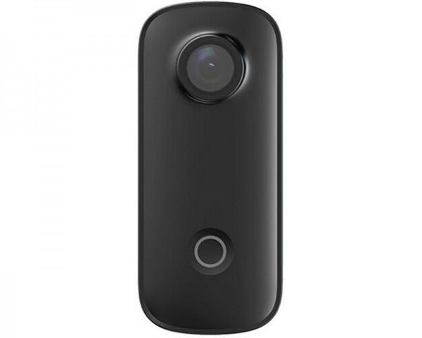 SJCAM Akciona kamera C100+ crna
