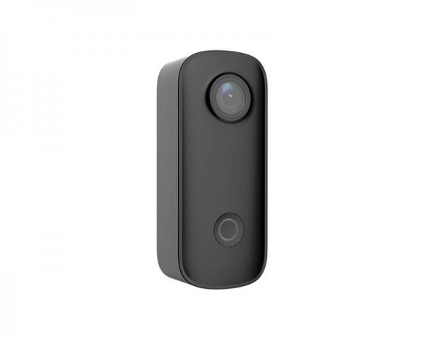 SJCAM Akciona kamera C100 crna