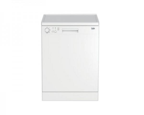 BEKO DFN 04310 W mašina za pranje sudova