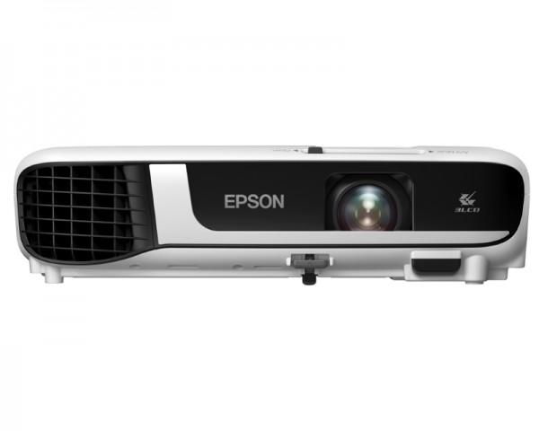 EPSON EB-X51 projektor