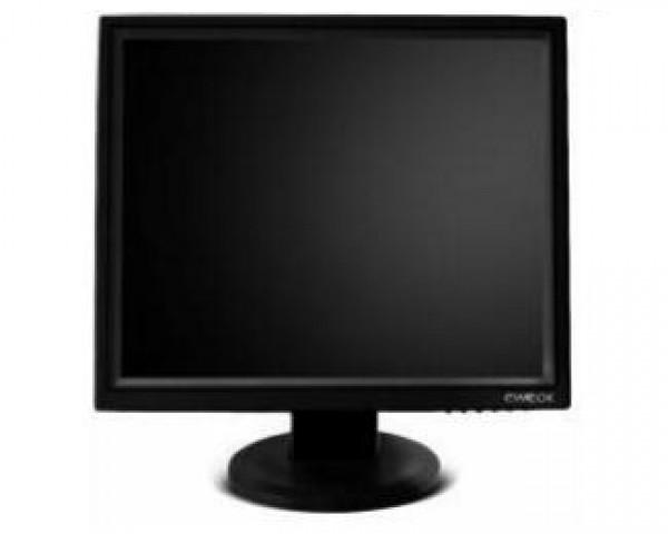 EWE OK 17'' A1710 monitor