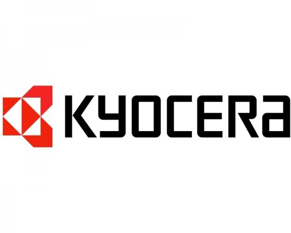 KYOCERA 870LS95021 Mifare ID-adhesiv badge white 50pcs