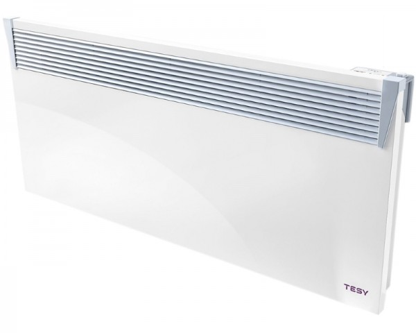 TESY CN 03 250 EIS Wi-Fi električni panel radijator