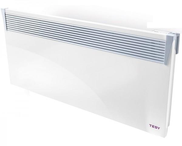 TESY CN 03 200 EIS Wi-Fi električni panel radijator