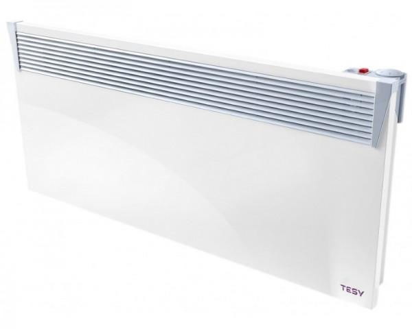 TESY CN 03 250 MIS električni panel radijator
