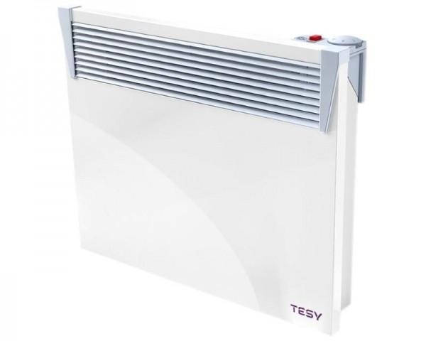 TESY CN 03 150 MIS F električni panel radijator