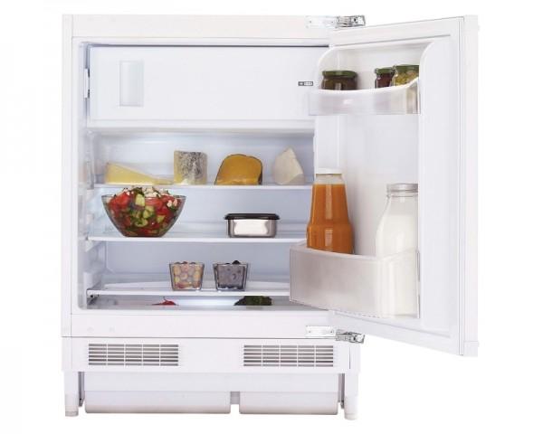 BEKO BU1153N ugradni frižider