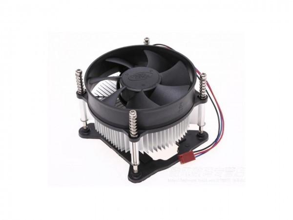 Cooler 11551156 DeepCool CK-11508