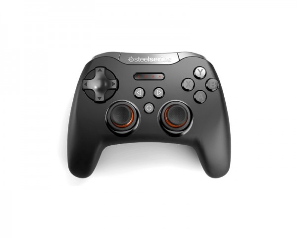 STEELSERIES Stratus XL bežični gamepad