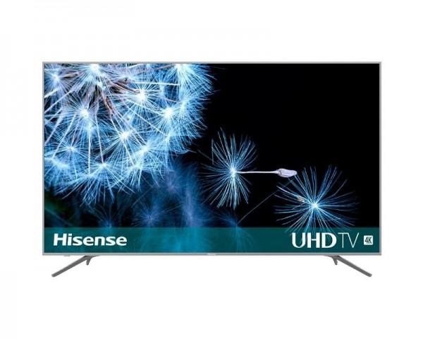 HISENSE 75'' H75B7510 Brilliant Smart UHD TV outlet