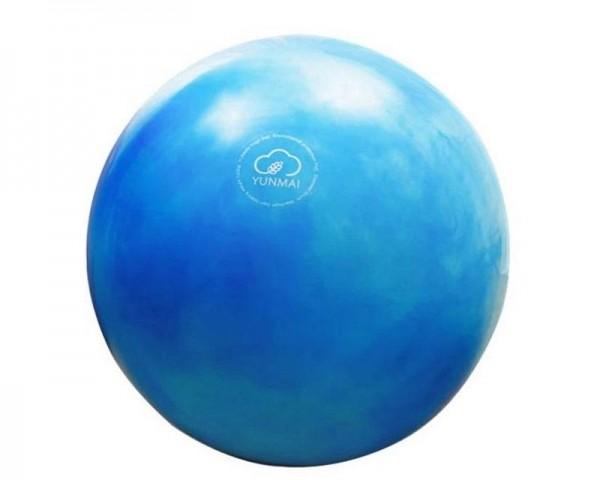 XIAOMI Yunmai Yoga lopta plava YMYB-P202 outlet