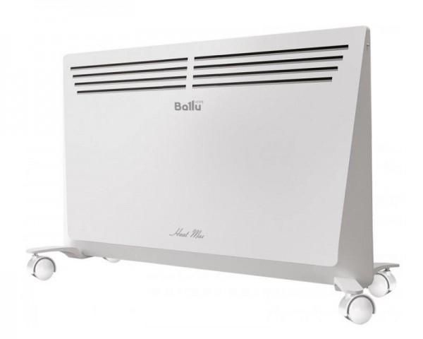 BALLU BECHMEEU-2000 električni panel radijator outlet